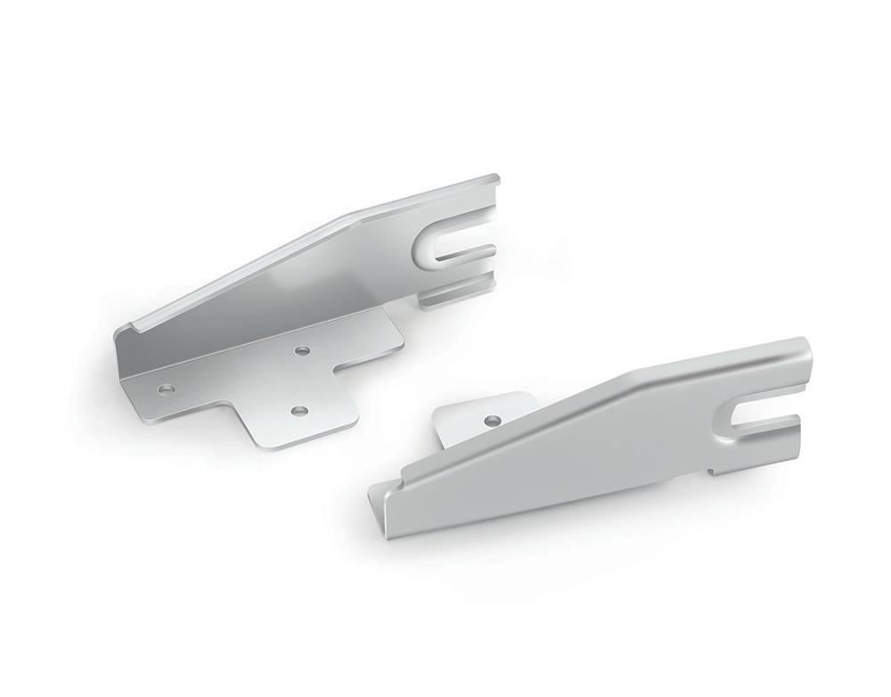 Oven Lid Hinges Code : 502
